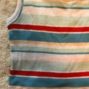 Urban Outfitters Tops - Urban Outfitters Cropped Tank!